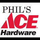 Phil's Ace Hardware