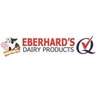 Eberhard's Dairy