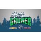 Gary Gruner Chevrolet