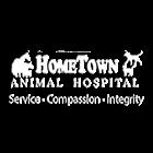 Hometown Animal Hospital