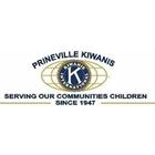 Kiwanis Club of Prineville