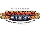 Performance Authority