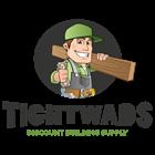 Tightwads Discount Building Supplies