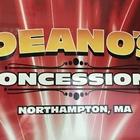 Deano's