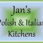 Jan's