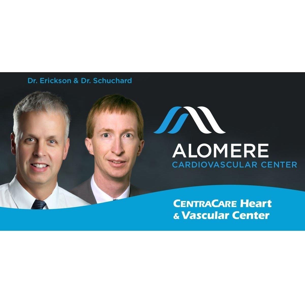 Alomere Health
