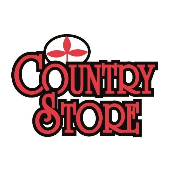 Pro Ag Farmer's Coop/Country Store