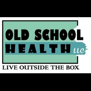 Old School Health LLC - doTERRA