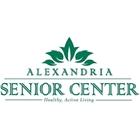 Alexandria Senior Center