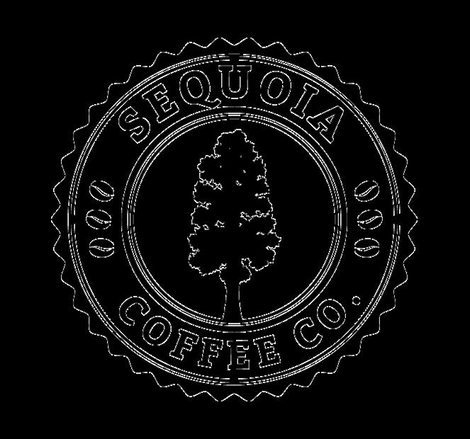 Sequoia Coffee
