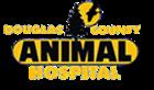Douglas County Animal Hospital