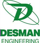 Desman Engineering