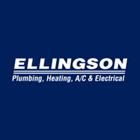 Ellingson Plumbing & Heating