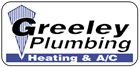 Greeley Plumbing, Heating, & Air Conditioning