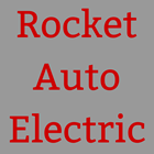 Rocket Auto Electric