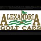 Alexandria Golf Cars