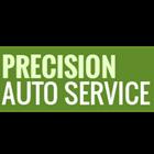 Precision Auto Service