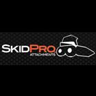 SkidPro