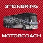 Steinbring Motor Coach