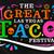 The Great Las Vegas Taco Festival Advance Sale Armband