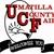 UMATILLA COUNTY FAIR