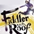 Broadway Grand Rapids Fiddler On The Roof