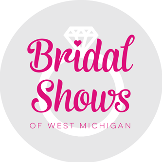 Bridal Show of West Michigan