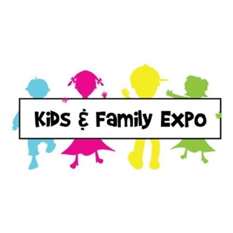 Kids & Family Expo…so much to see and do!