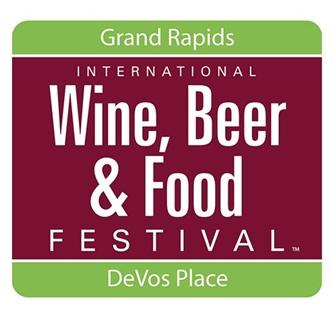 2020 Grand Rapids International Wine, Beer & Food Festival Postponed
