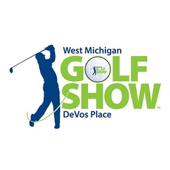 What's going on at the 2020 West Michigan Golf Show