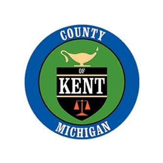 Kent County, Spectrum Health and Mercy Health in Collaboration with Vaccinate West Michigan