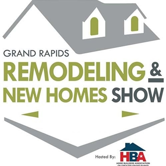 New home show