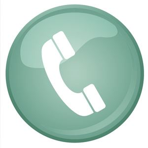 Telephone Order Form