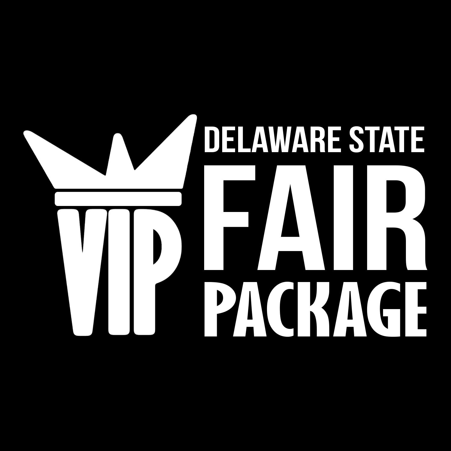Dsf vip packages 2018 m4hsunfo