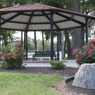 The Delaware State Fairgrounds offers overnight accommodations in the Grove  Camping area and the Central camping area with electric and water hook-ups  ...