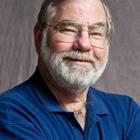 Bob Westbrook