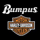 Bumpus Harley Davidson