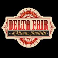 Delta Fair | Aug  30 - Sept  8, 2019 | Agricenter, Memphis