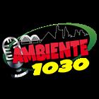 Radio Ambiente