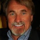 Mark Lovell - Founder & President