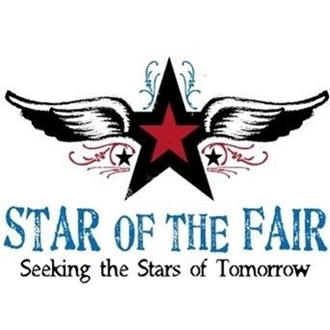 Star of the Fair Logo