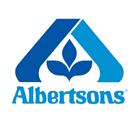 Albertson's Stores