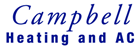 Campbell's Heating & Air