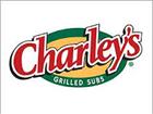 Charley's Sub