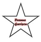 Deanna Garrison