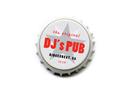 DJ's Pub
