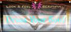 Dress Your Soul