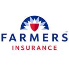 Farmer's Insurance - David Haughen