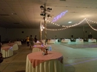 Wedding in Desert Valleys Community Complex