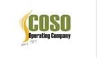 Coso Operating Company